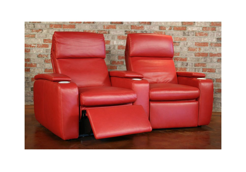 Home-Theater-Seating-CinemaTech_Espada-01