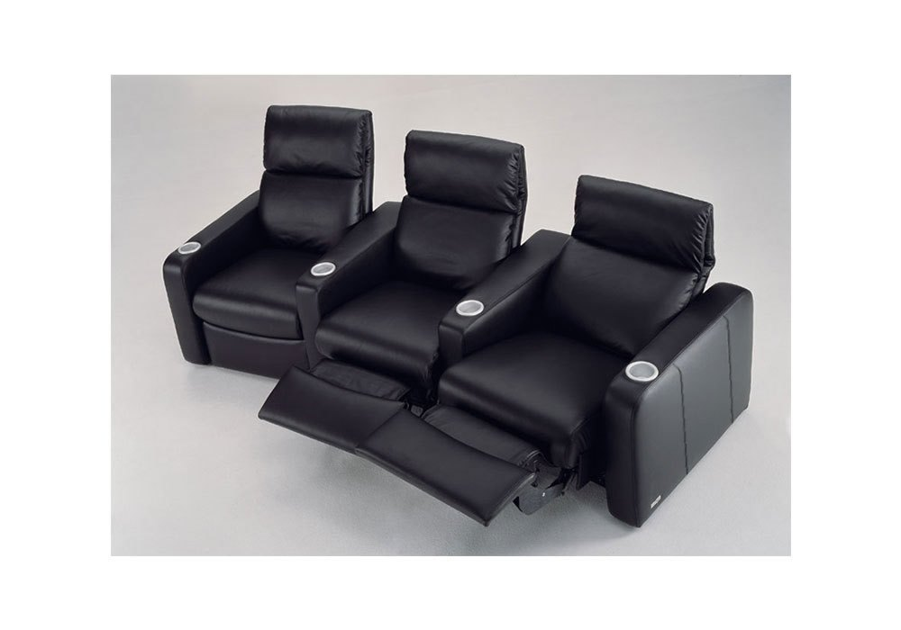 Home-Theater-Seating-CinemaTech_Valenino-1