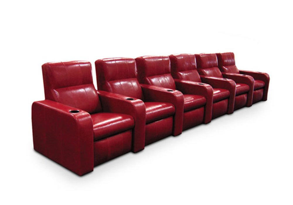 Home-Theater-Seating-Fortress_Matinee-01