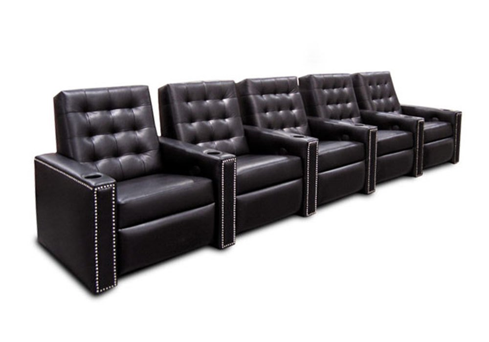 Home-Theater-Seating-Fortress_Palladium-COVER-01