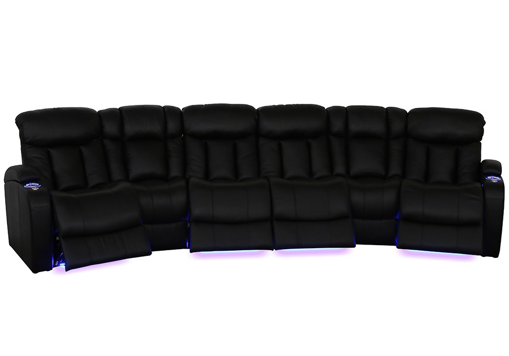 Home-Theater-Seating-Seatcraft-Sectional-Grenada-01-1