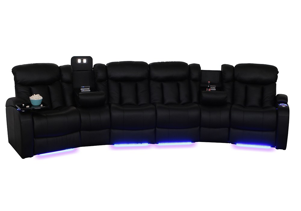 Home-Theater-Seating-Seatcraft-Sectional-Grenada-03-1