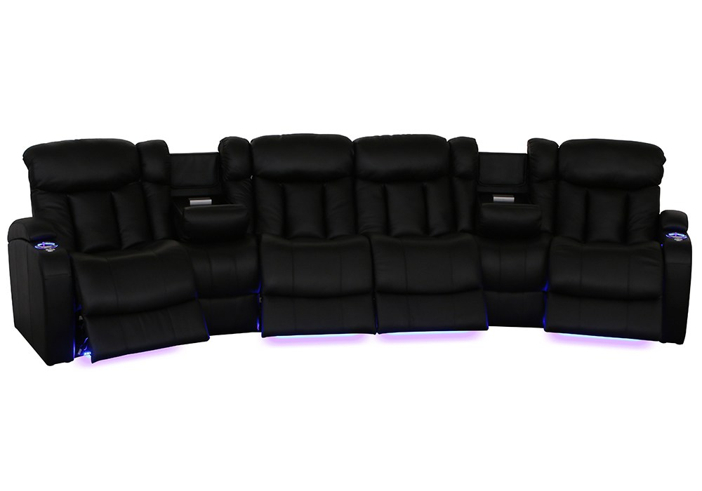 Home-Theater-Seating-Seatcraft-Sectional-Grenada-05-1