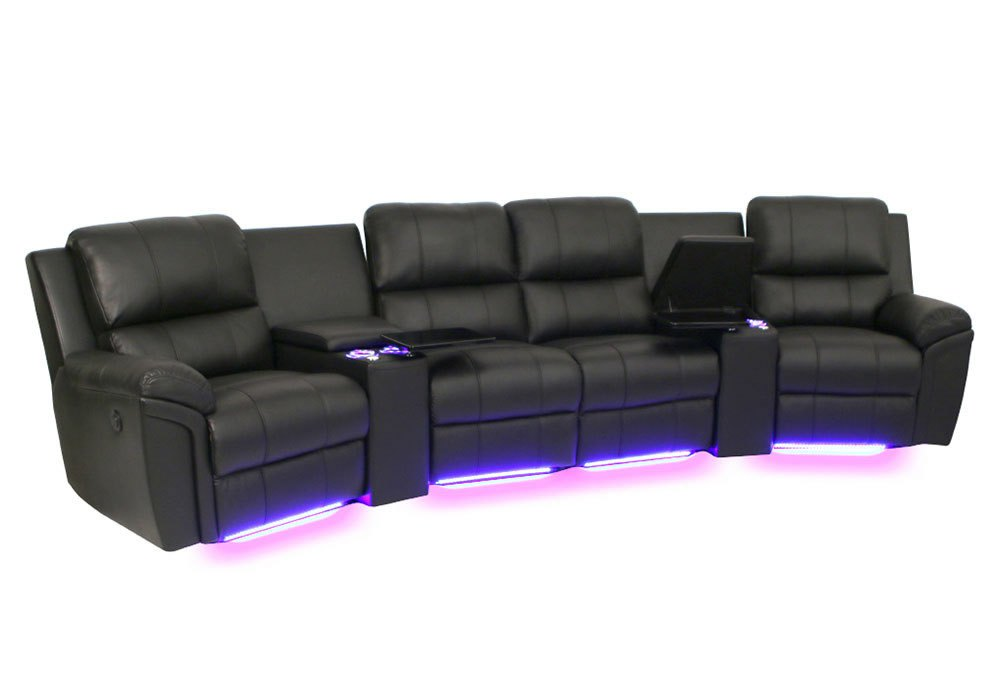 Home-Theater-Seating-Seatcraft-Sectional-Madison-01