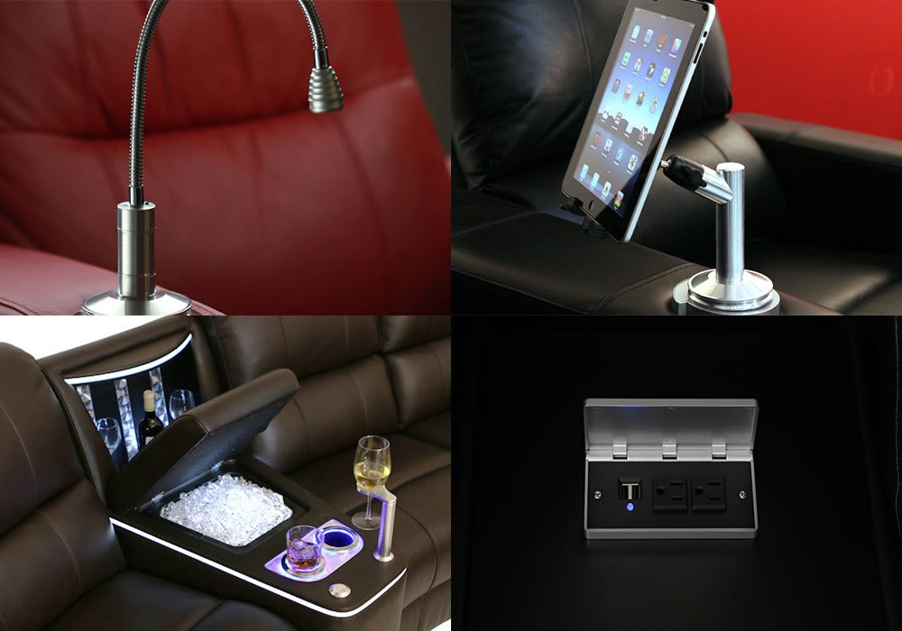 Home-Theater-Seating-Seatcraft_Accessories-02